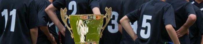fussball1.jpg